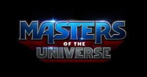 Masters of the Universe: El juego de mesa